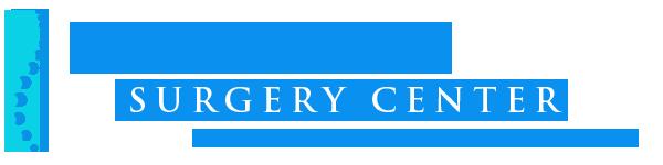 Mariner Surgery Center